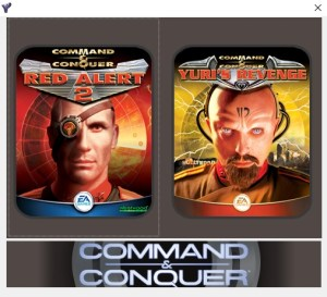 Command3