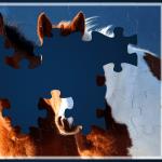 รีวิวแอพเกมส์ต่อจิ๊กซอ Magic Puzzles