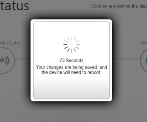 wait-reboot