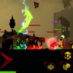 รีวิวเกม Zombie Avengers Stickman War Z