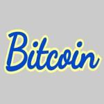 เทรด bitcoin ที่ไหนดี ? ของไทยก็มีนะ