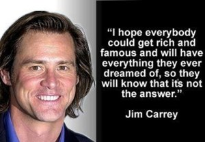 Jim-Carrey-asome-Quotes.jpg-1