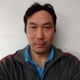 Paulo Futoshi Obase, mestre em Engenharia Elétrica. É engenheiro eletricista do Serviço Técnico de Altas Potências do IEE USP e trabalha em pesquisa, desenvolvimento e ensaios em descargas atmosféricas, simulação de transientes eletromagnéticos, aterramento e EPI para arco elétrico.