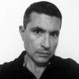 Vlamir Viana, mestre em Aplicações de Tecnologia Nuclear. É chefe-adjunto da Divisão Científica de Tecnologia de Sistemas Elétricos e gerente substituto da Qualidade. Trabalha como auditor técnico e líder externo do INMETRO/CGCRE/DICLA.