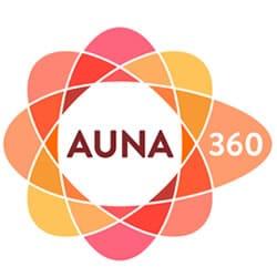 Aúna360