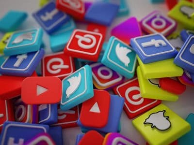 servicio-comunicacion-marketing