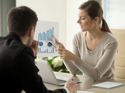 servicio-fiscal-contable