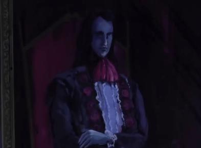Vampire Hunter D (76)