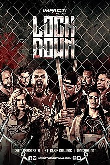 220px-Lockdown_2020_Poster