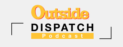 Outside dispatch