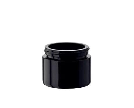 30-milliliter-cosmetic-jar