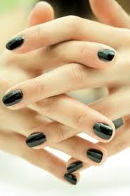 Is your nail polish safe to use? (2/3)