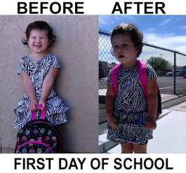 before-after-school