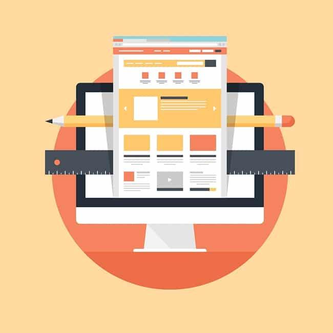 como planificar y diseñar un sitio web pasos a seguir profesionales