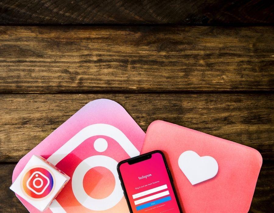 como hacer seo en instagram consejos