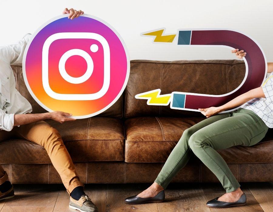 como hacer seo en instagram trucos y consejos
