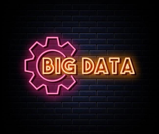 para que sirve el big data en el marketing