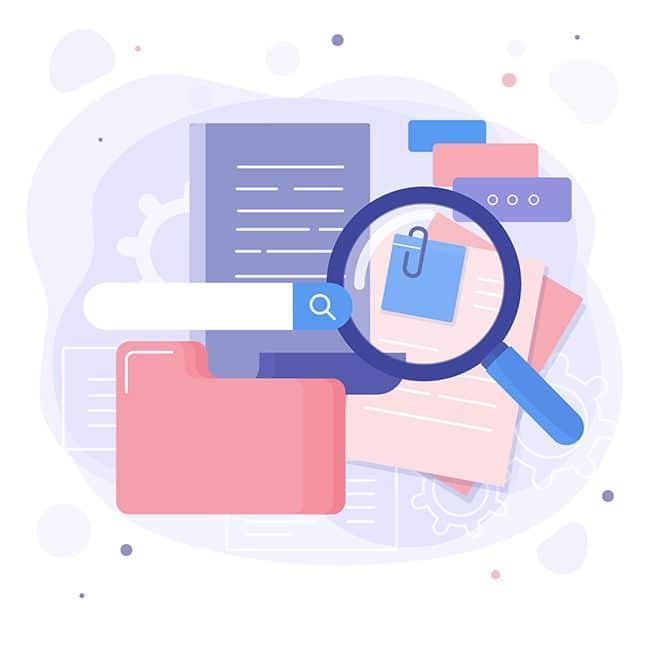 plan para elaborar estrategia marketing de contenidos