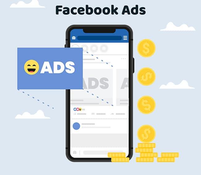 que es facebook ads y como funciona