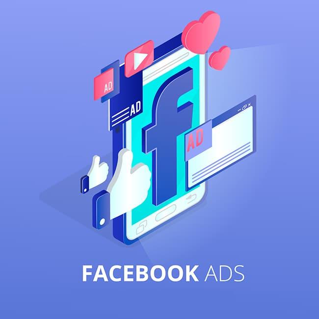 que es facebook ads y para que sirve