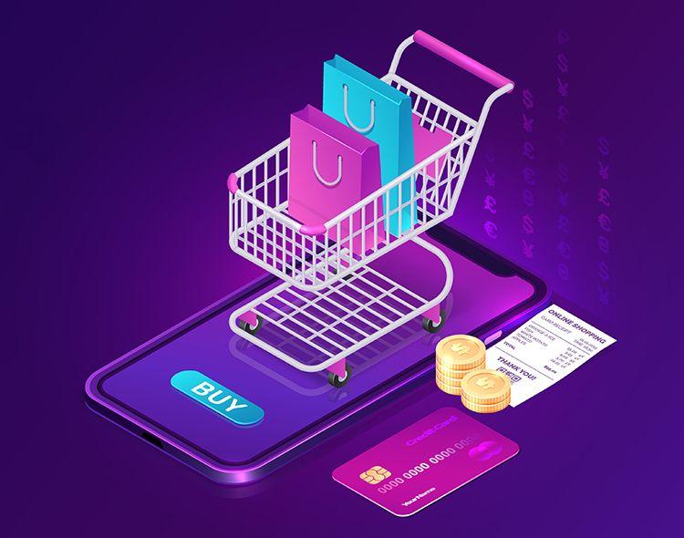 Claves para saber si una pagina web es segura para comprar claves