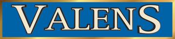 Valens logo