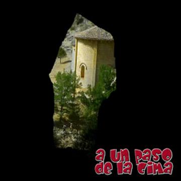 Cañón del Río Lobos (Aparcamiento de Cueva Fría – Ermita de San Bartolomé)