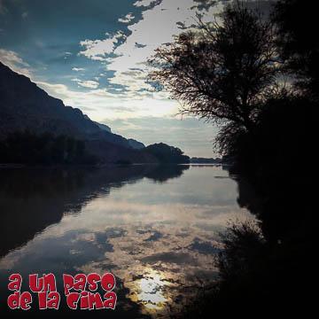 Sotos del Ebro: Malfora-Alameda-Alfocea-Juslibol-Ranillas