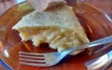 Tortilla del Miss Maruja