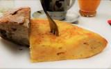 Tortilla del GRUMI