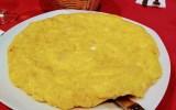 Tortilla de A Nova Ría