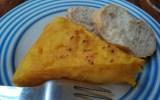 Tortilla de La Cantera