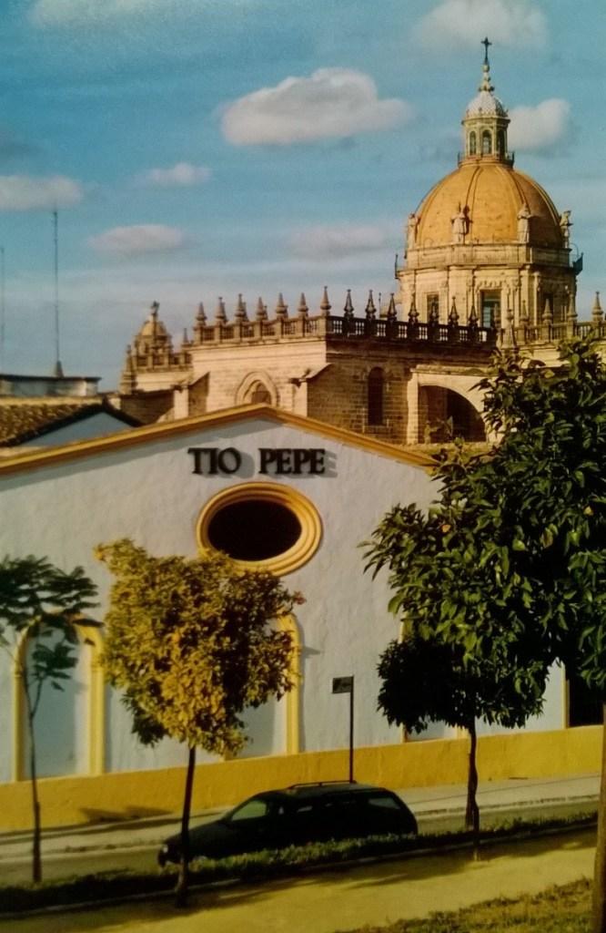 tio-pepe_jerez