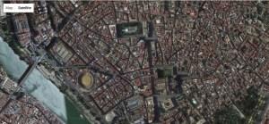 sevilla-satelliitti