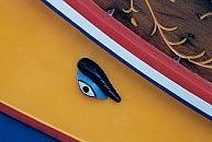 malta_boats_eye_of_osiris