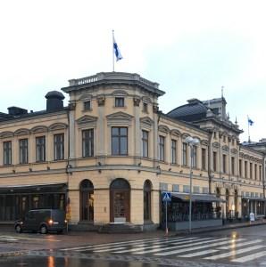 IMG_6329, Oulu