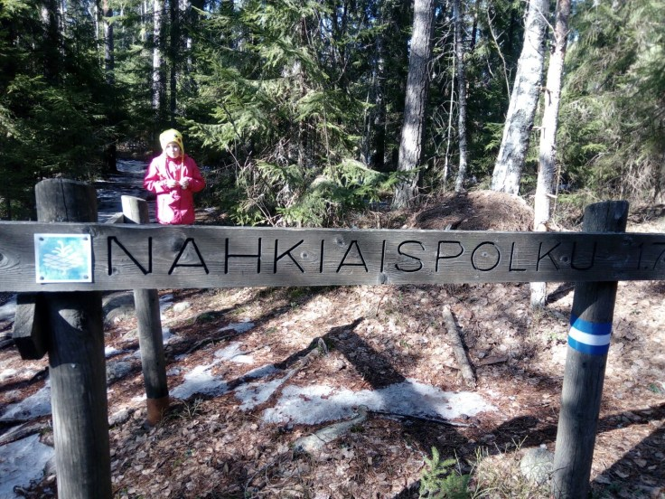 afe9543f-2c0f-424d-823f-55727db09aca, Nuuksio, Espoo, kansallispuisto