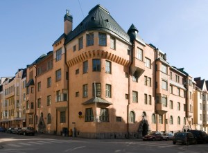 200722 . G1078, Helsinki