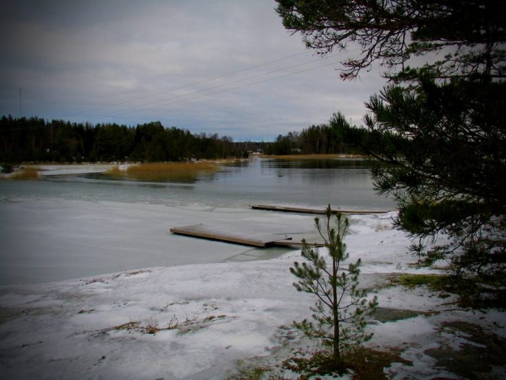 Nixor, Ylöstalo, Visit Salo, ravintola, saaristo, kotimaan loma, Suomen luonto, Visit Finland, Visit Salo, Turku