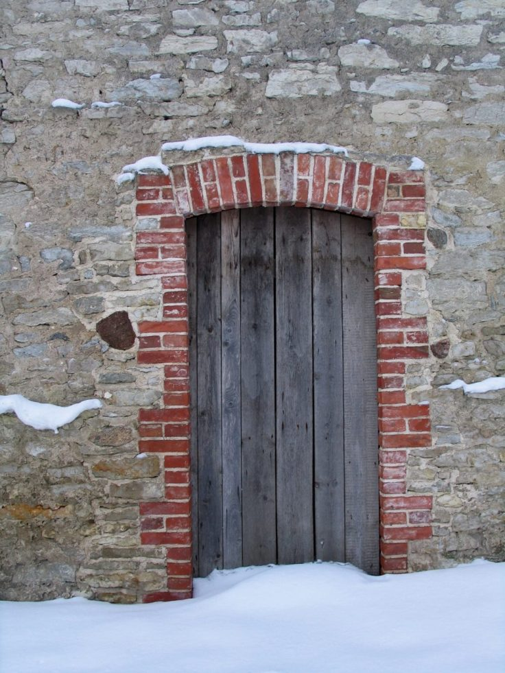 Rakvere, Viro, linna, historia