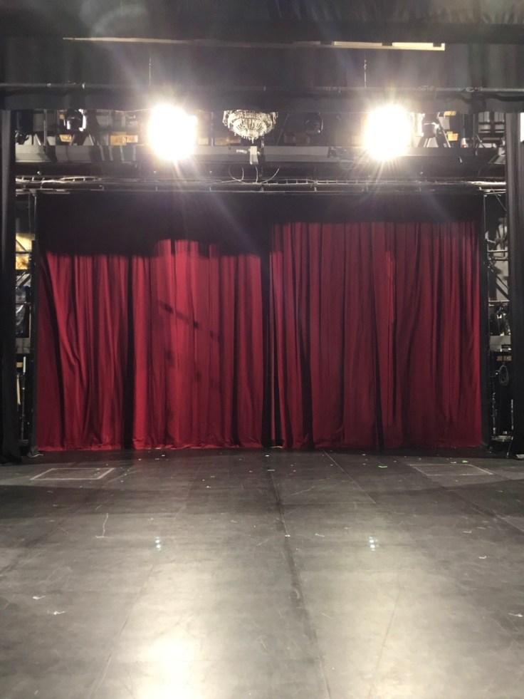 Aleksanterin teatteri, Helsinki