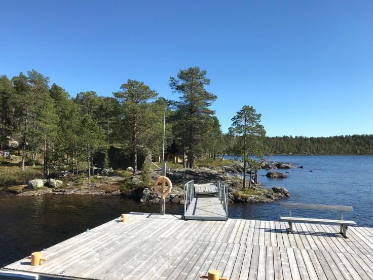 Inarinjärvi