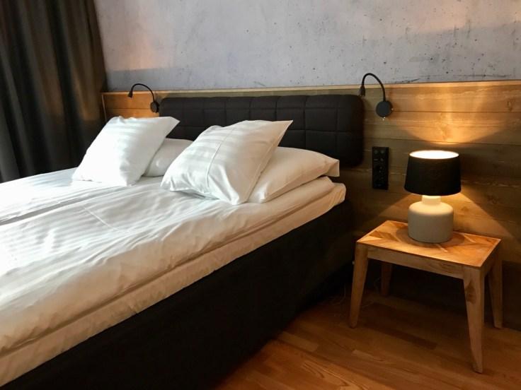 Original Sokos Hotel Vaakuna Kouvola, Visit Kouvola, staycation, miniloma, lomalla kotimaassa
