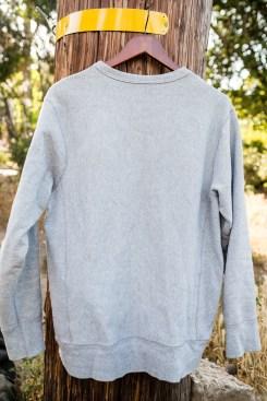 Sweatshirts-10