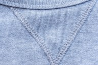 Sweatshirts-26