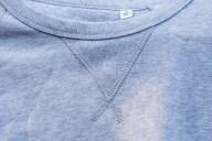 Sweatshirts-27