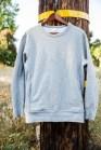 Sweatshirts-6