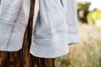 Sweatshirts-7