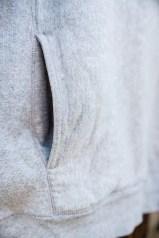 Sweatshirts-8