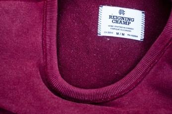 SweatshirtsComparison-9